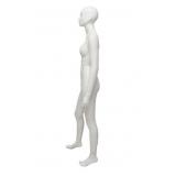 aluguel de manequins decorativos Vila Leopoldina