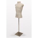 locação de manequins de vitrine Jardim Paulista