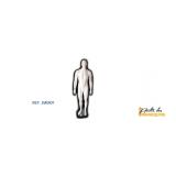 manequim masculino corpo inteiro Vila Gustavo