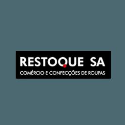 Restoque